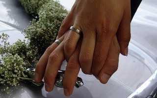 Как сыграть свадьбу недорого и красиво – тонкости планирования бюджета и идеи