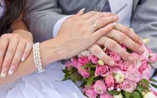 Оригинальные обручальные кольца, критерии выбора, характеристики