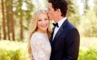 Выкуп невесты «Таможня» – сценарий в оригинальном стиле